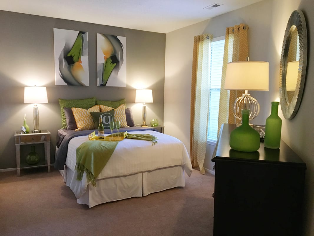 Regaling Stage Your House Home Model Home Furnishings Frisco Model Home Furnishings Lewiston Idaho Furnishings Point Vacant Homes Stage Your House Provides Home Staging Services Model houzz-03 Model Home Furnishings