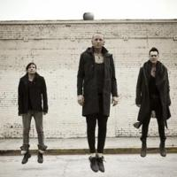 Dead by Sunrise - Das Nebenprojekt des Linkin Park Sängers auf Tour