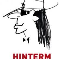 Hinterm Horizont - Das Udo Lindenberg Musical