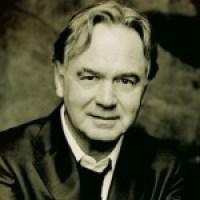 Klaus Hoffmann 60. Geburtstag