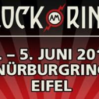 Über 30 Neuverpflichtungen für Rock am Ring und Rock im Park