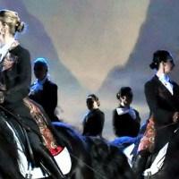 """Apassionata - Die große Jubiläumsshow """"Freunde für immer"""""""
