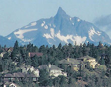 home stager needed in Bend Oregon
