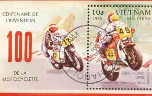 centenaire-de-l'invention-de-la-motocyclette