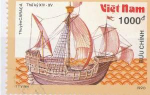 traditional-sailboat