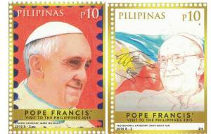 pope-francis-brand-new-stamps
