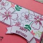 Stampin' Creative Blog Hop – Sneak Peek Annual Catalogue