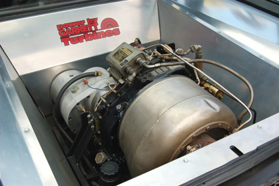 gas_turbine_crx7