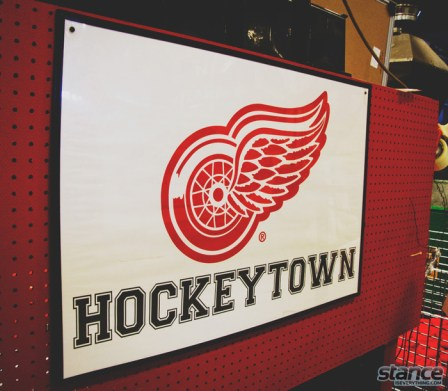 airlift_performance_shop_tour_hockey_town