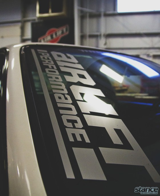 airlift_performance_shop_tour_sticker