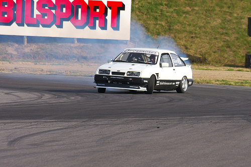 non_typical_drift_13_merkur_norway