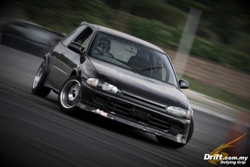 non_typical_drift_16_proton_satria