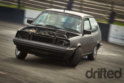 non_typical_drift_21_volvo_340