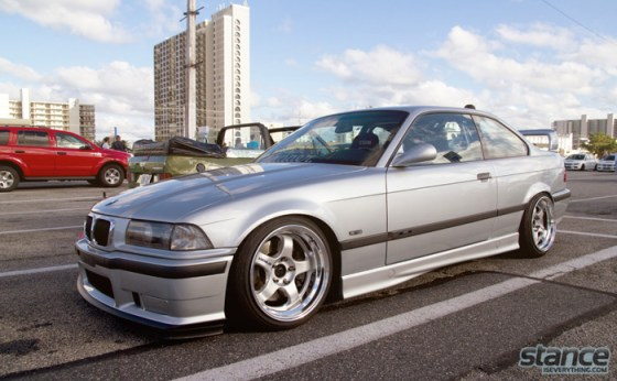 h2ointernational_bmw_e36_works
