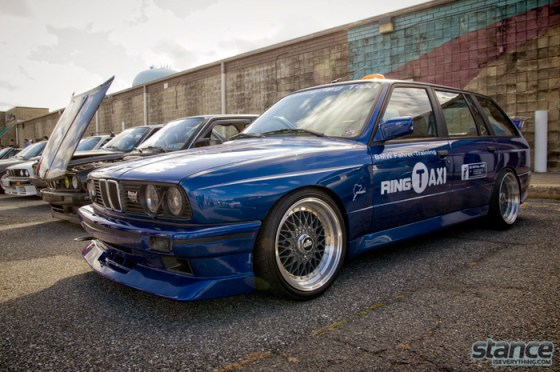 h2ointernational_e30meet_m3_wagon_1