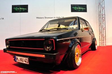 Essen Motorshow 2012 Photo Coverage. (21)