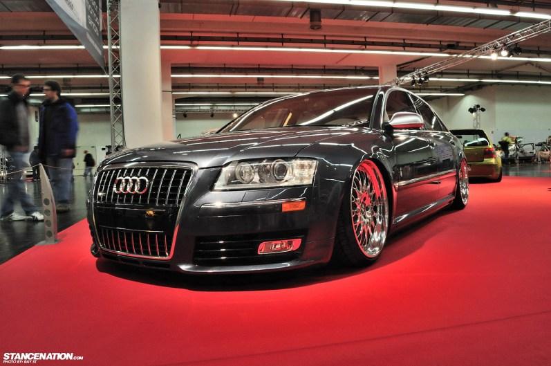 Essen Motorshow 2012 Photo Coverage. (12)