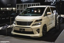 Osaka Auto Messe 2013 Photo Coverage (59)