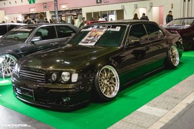 Osaka Auto Messe 2013 Photo Coverage (37)