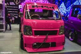 Osaka Auto Messe 2013 Photo Coverage (34)