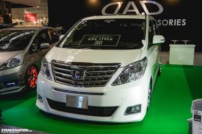 Osaka Auto Messe 2013 Photo Coverage (21)