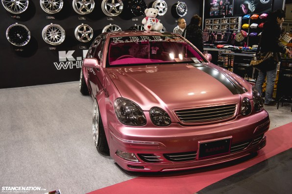 Osaka Auto Messe 2013 Photo Coverage (106)