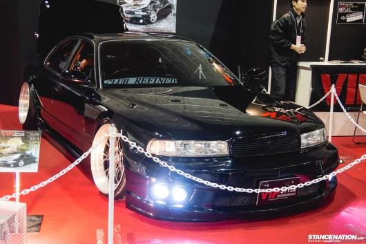 Osaka Auto Messe 2013 Photo Coverage (102)