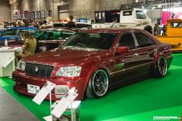 Osaka Auto Messe 2013 Photo Coverage (99)