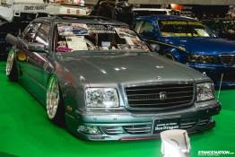 Osaka Auto Messe 2013 Photo Coverage (95)