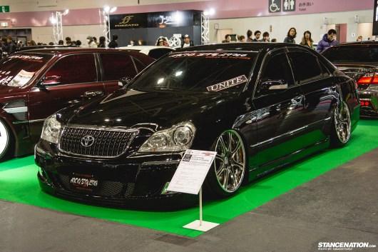 Osaka Auto Messe 2013 Photo Coverage (93)