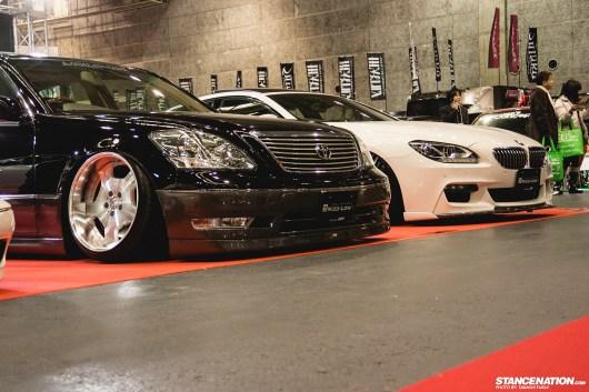 Osaka Auto Messe 2013 Photo Coverage (85)