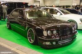 Osaka Auto Messe 2013 Photo Coverage (78)