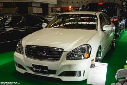 Osaka Auto Messe 2013 Photo Coverage (77)