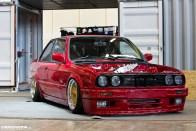 Bilsport Performance & Custom Motor Show Photo Coverage. (82)