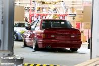 Bilsport Performance & Custom Motor Show Photo Coverage. (81)