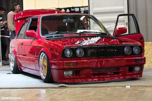 Bilsport Performance & Custom Motor Show (11)