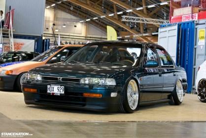 Bilsport Performance & Custom Motor Show Photo Coverage. (79)