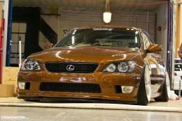 Bilsport Performance & Custom Motor Show (16)