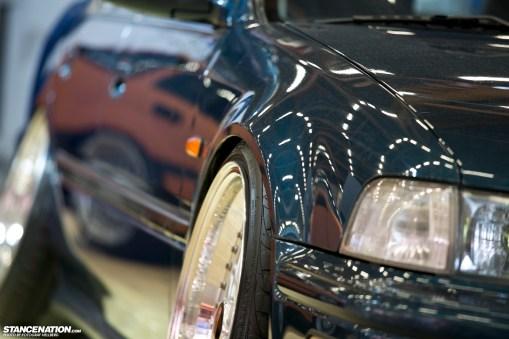 Bilsport Performance & Custom Motor Show Photo Coverage. (76)