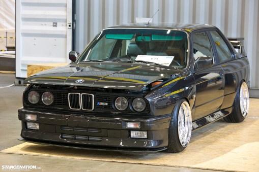 Bilsport Performance & Custom Motor Show Photo Coverage. (75)
