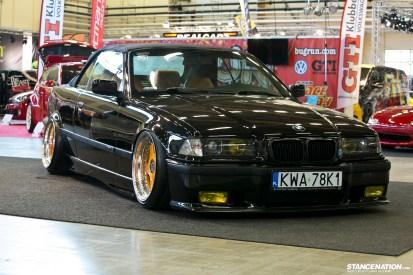 Bilsport Performance & Custom Motor Show Photo Coverage. (69)