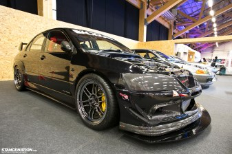 Bilsport Performance & Custom Motor Show Photo Coverage. (63)