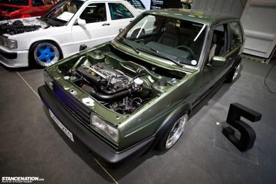 Bilsport Performance & Custom Motor Show (32)