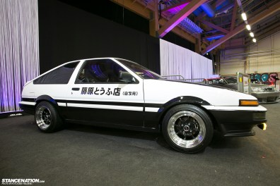 Bilsport Performance & Custom Motor Show Photo Coverage. (58)