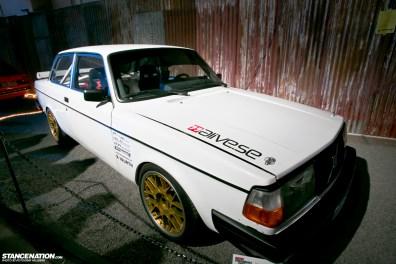 Bilsport Performance & Custom Motor Show Photo Coverage. (54)
