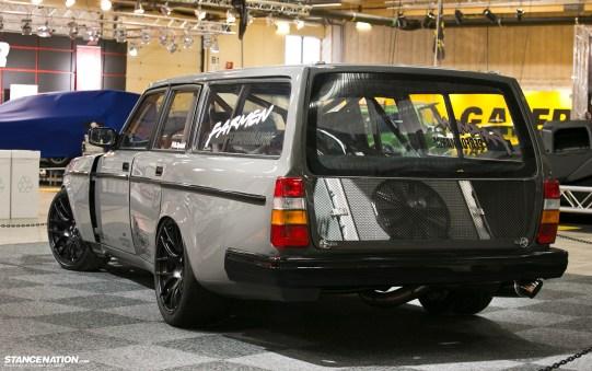 Bilsport Performance & Custom Motor Show Photo Coverage. (51)