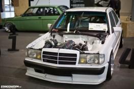 Bilsport Performance & Custom Motor Show (45)