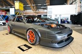 Bilsport Performance & Custom Motor Show (48)