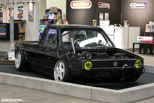 Bilsport Performance & Custom Motor Show Photo Coverage. (41)