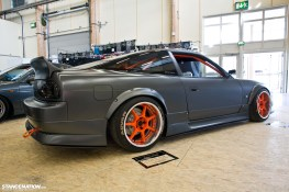 Bilsport Performance & Custom Motor Show (50)